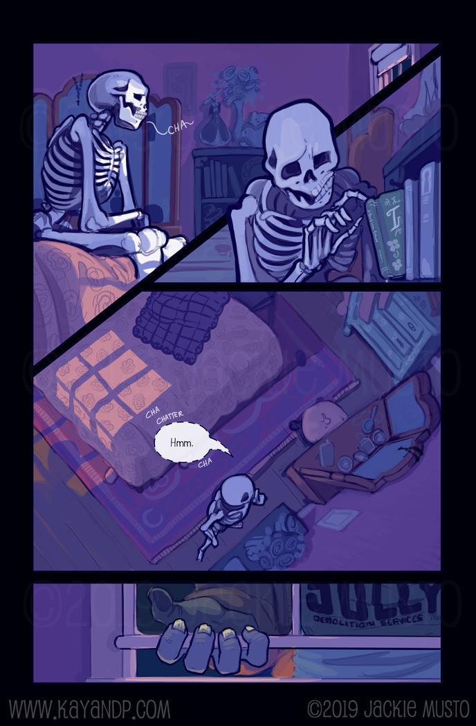 Super Skel, Page 04